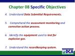 chapter 08 specific objectives1