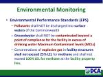 environmental monitoring1
