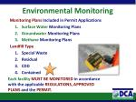 environmental monitoring2
