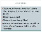 junk files2