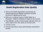 death registration data quality1