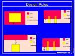 design rules2