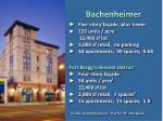bachenheimer