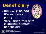 beneficiary1