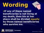 wording1