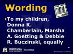 wording2