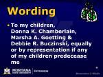 wording3