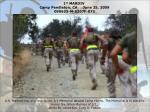 1 st mardiv camp pendleton ca june 25 2009 090625 m 5207f 072