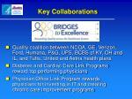 key collaborations2
