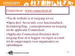 connecticut www connecticut nl