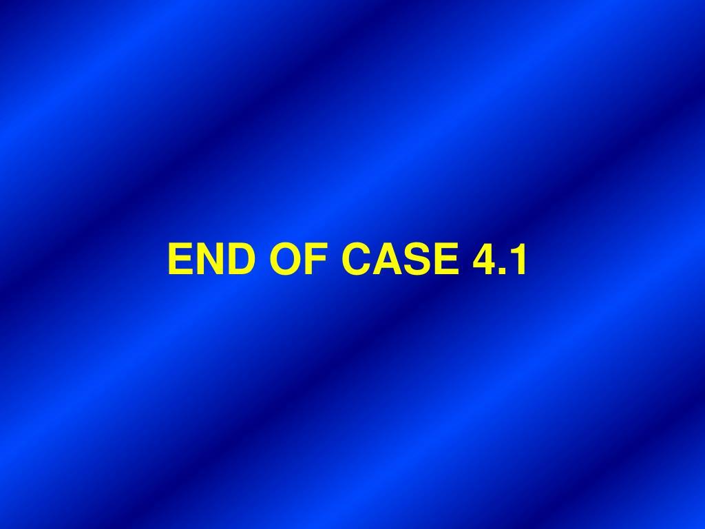 PPT - DENTAL GROSS ANATOMY CASE 4 1 (INFERIOR ALVEOLAR NERVE BLOCK