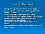 treatnet members1
