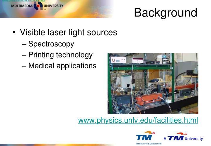 www.physics.unlv.edu/facilities.html