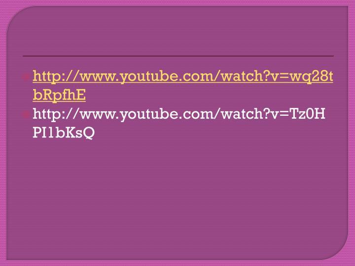 Http://www.youtube.com/watch?v=wq28tbRpfhE