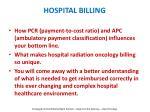 hospital billing2
