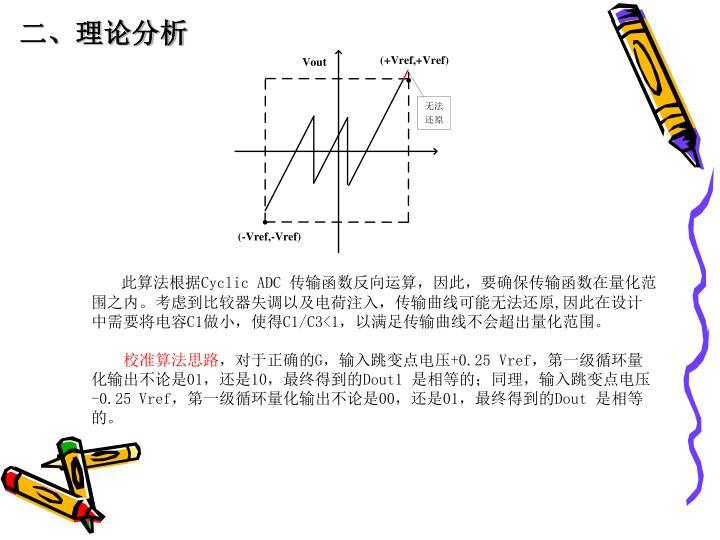 二、理论分析