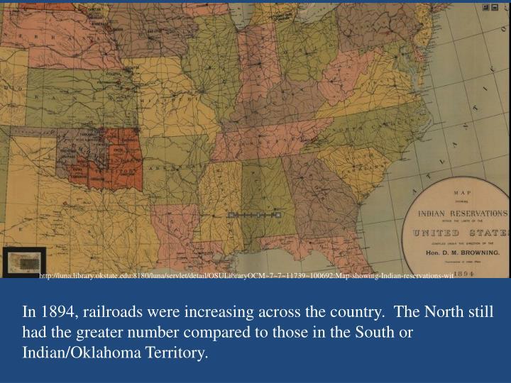 http://luna.library.okstate.edu:8180/luna/servlet/detail/OSULibraryOCM~7~7~11739~100692:Map-showing-Indian-reservations-wit