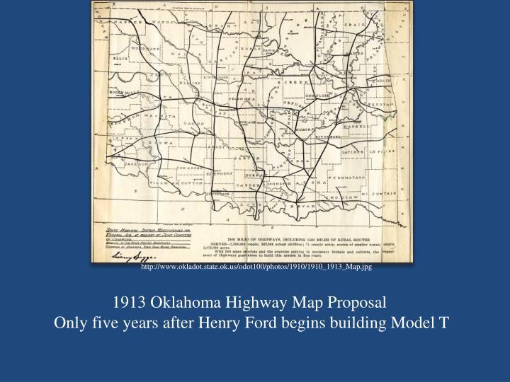 http://www.okladot.state.ok.us/odot100/photos/1910/1910_1913_Map.jpg