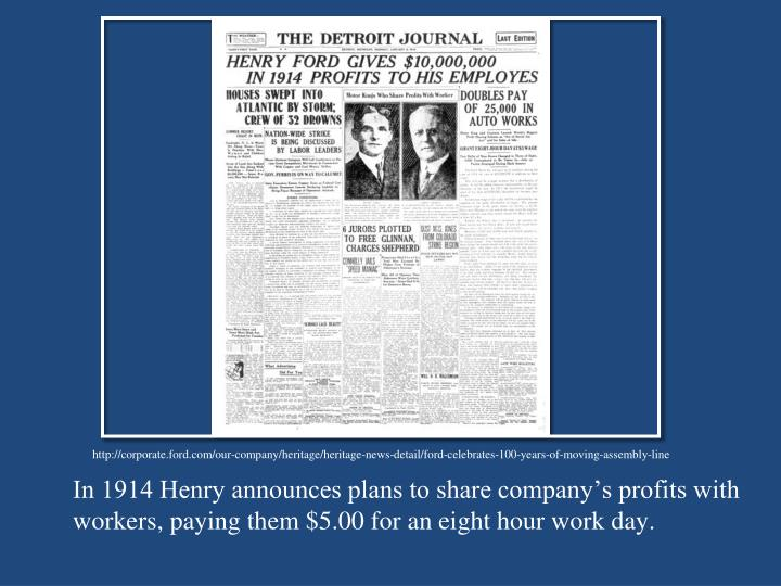 http://corporate.ford.com/our-company/heritage/heritage-news-detail/ford-celebrates-100-years-of-moving-assembly-line
