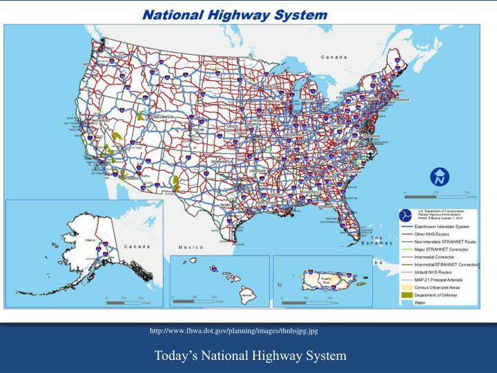 http://www.fhwa.dot.gov/planning/images/thnhsjpg.jpg