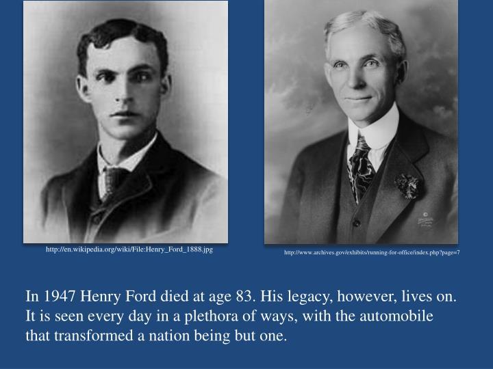 http://en.wikipedia.org/wiki/File:Henry_Ford_1888.jpg