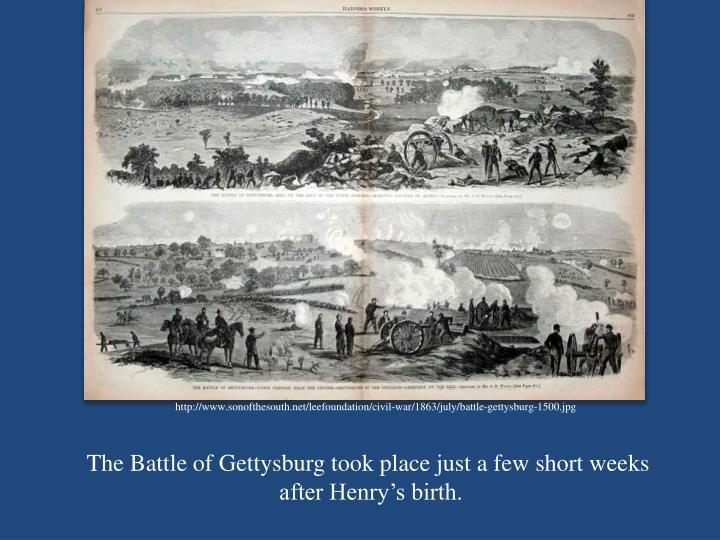 http://www.sonofthesouth.net/leefoundation/civil-war/1863/july/battle-gettysburg-1500.jpg