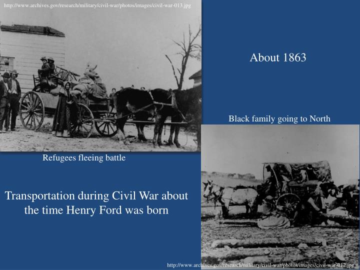 http://www.archives.gov/research/military/civil-war/photos/images/civil-war-013.jpg