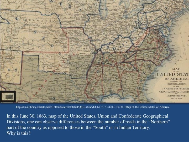 http://luna.library.okstate.edu:8180/luna/servlet/detail/OSULibraryOCM~7~7~31243~107341:Map-of-the-United-States-of-America
