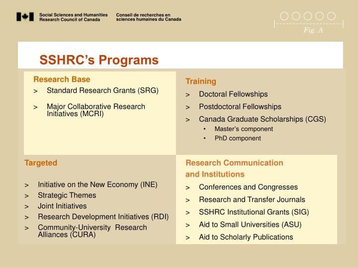 Research Base