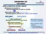 introduction 1 veto analysis
