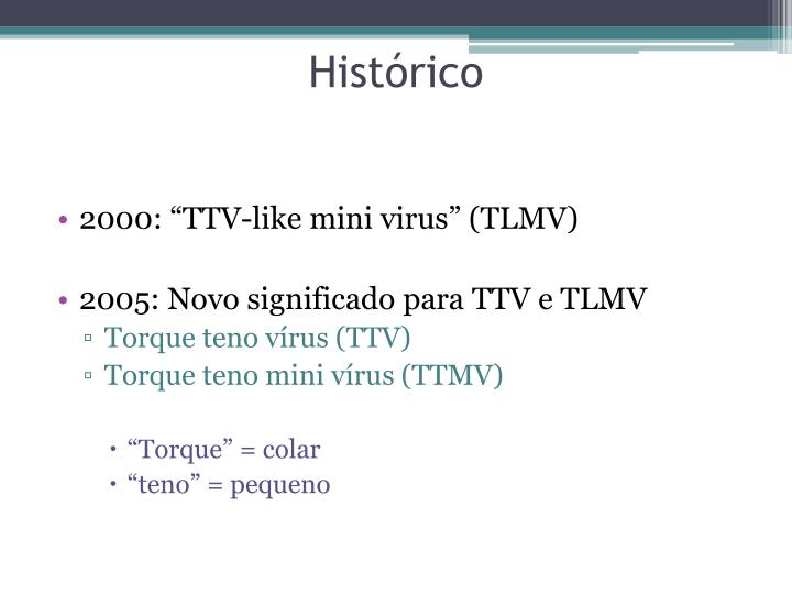 Hist rico1