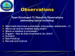 observations2
