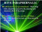 rave paraphernalia2
