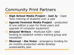 community print partners