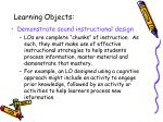 learning objects4