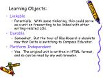 learning objects5