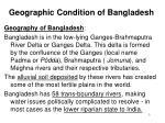 geographic condition of bangladesh2