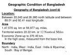 geographic condition of bangladesh3