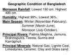 geographic condition of bangladesh4
