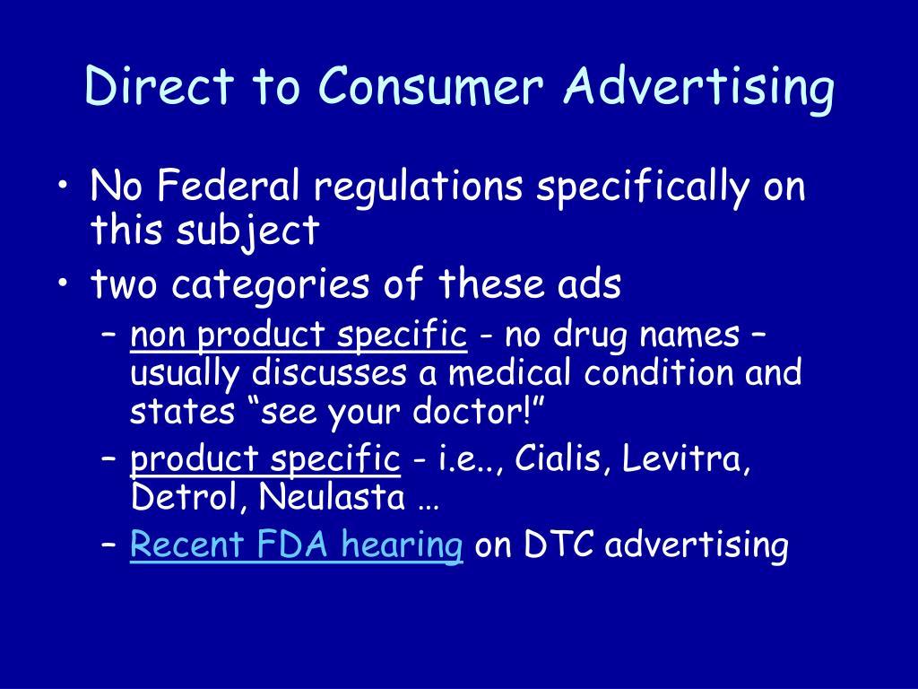 ppt - otc drugs powerpoint presentation