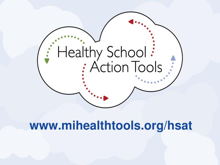 www.mihealthtools.org/hsat
