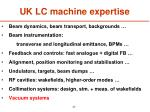 uk lc machine expertise7