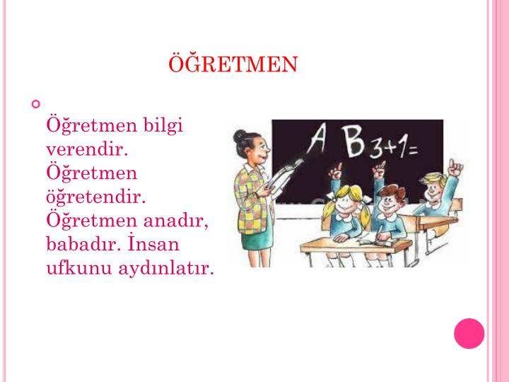 Retmen