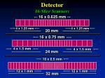 detector14