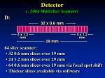 detector23