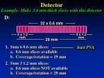 detector25