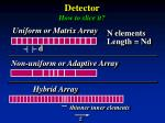detector4