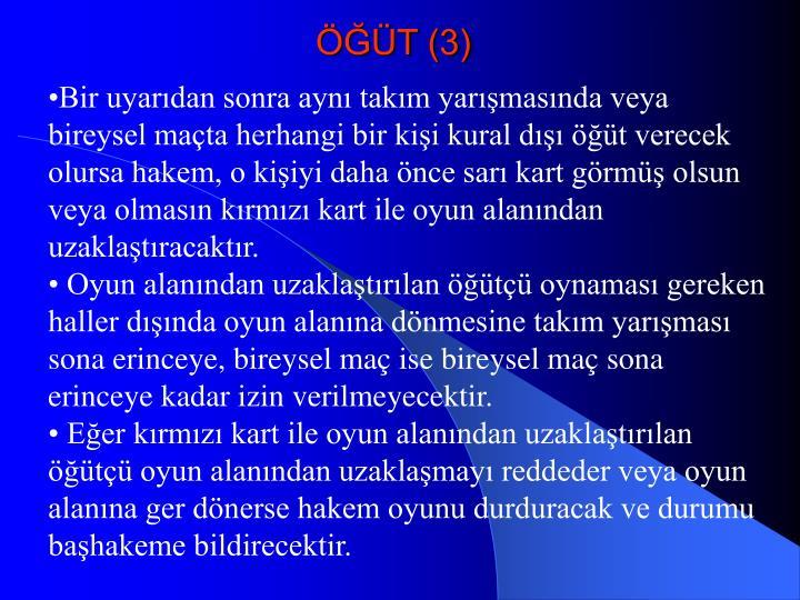 ÖĞÜT (3)