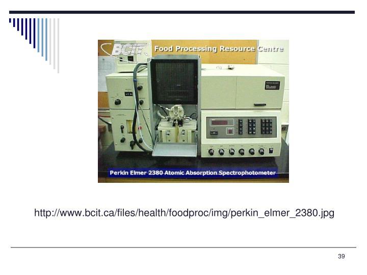 http://www.bcit.ca/files/health/foodproc/img/perkin_elmer_2380.jpg