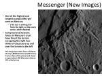 messenger new images1